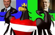 Die Bundespräsidentenwahl: Frauenpolitik