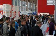Live-Impressionen Jungunternehmertag 2016 in Wien