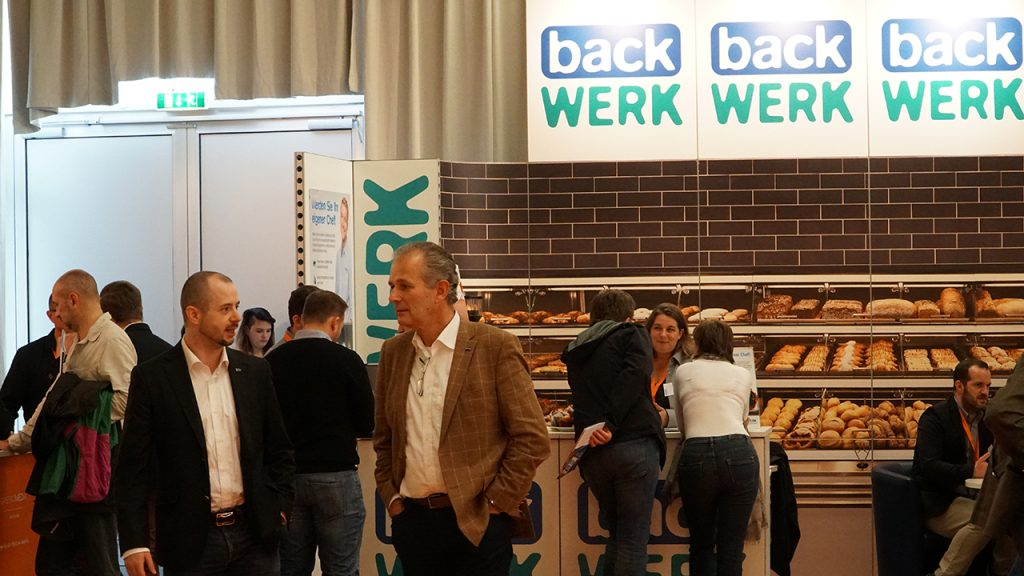 franchisemesse-backwerkt