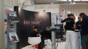 franchisemesse bodystreet