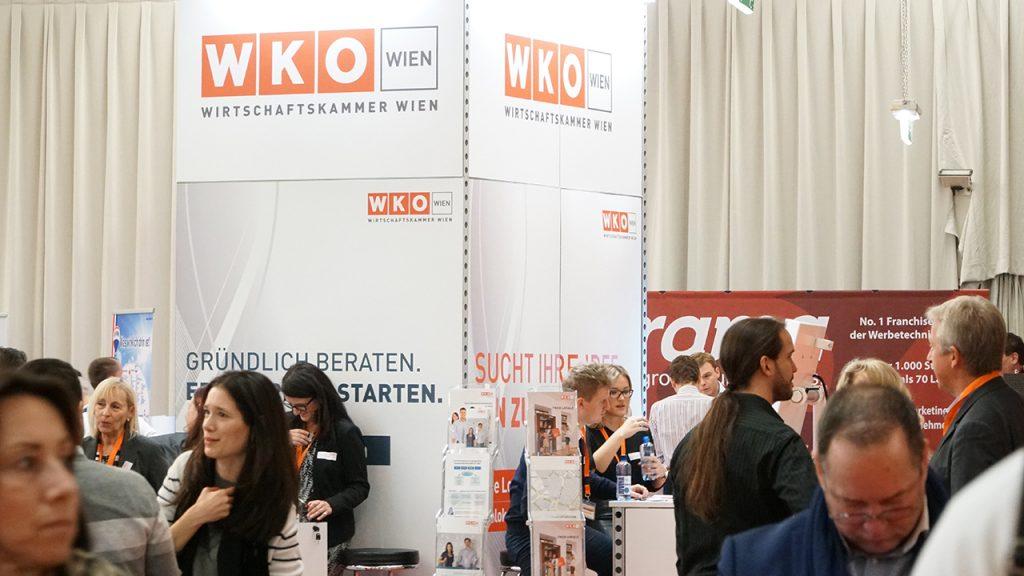 franchisemesse-wko