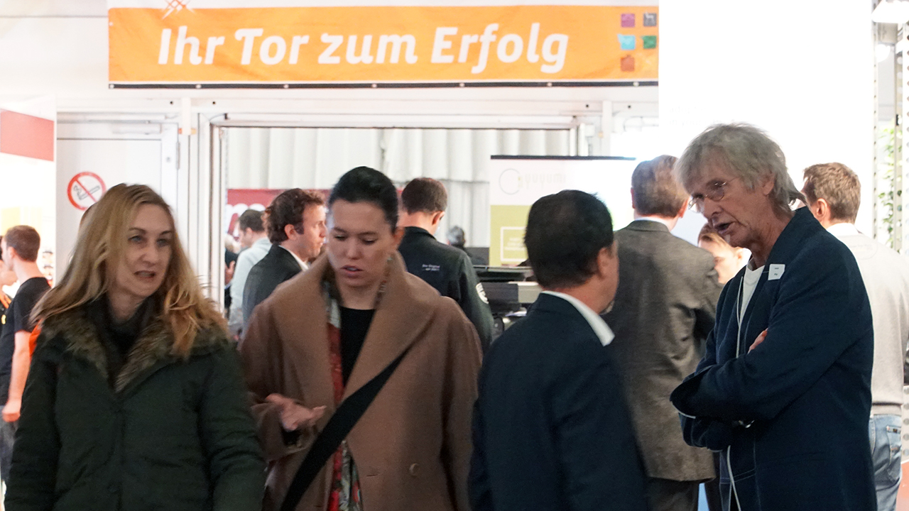 franchsiemesse-detail-2