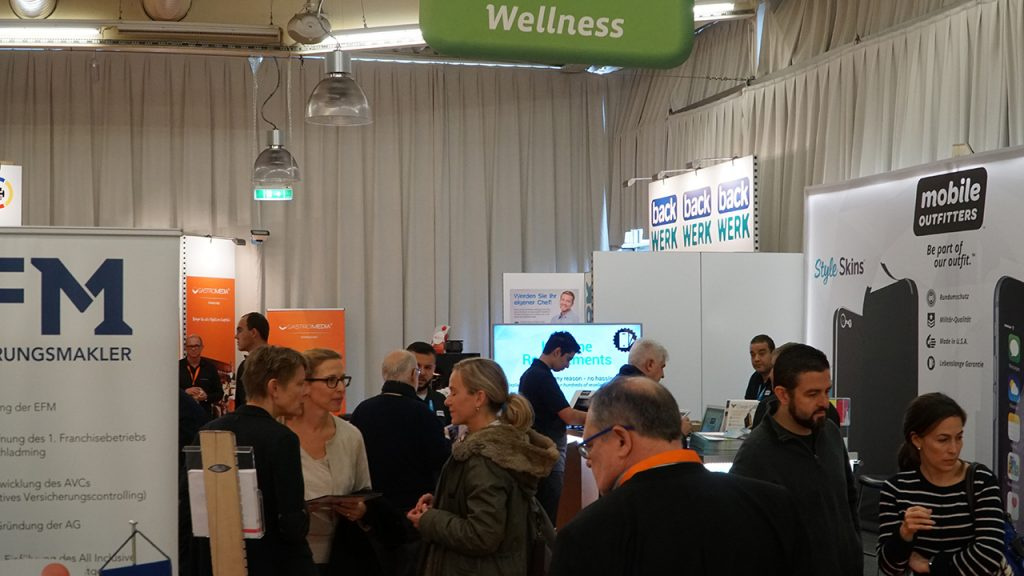 franchsiemesse-totale2