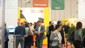 franchsiemesse totale3
