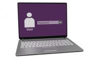 Passwörter: einfach erstellt - leicht zu merken - trotzdem sicher