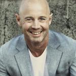 Michael Edlinger, Trade-Line-Partner: … bieten unsere Produkte überwiegend online an.