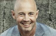 Michael Edlinger, Trade-Line-Partner: ... bieten unsere Produkte überwiegend online an.