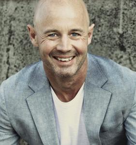 Michael Edlinger