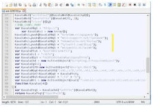 Bildschirmfoto 3