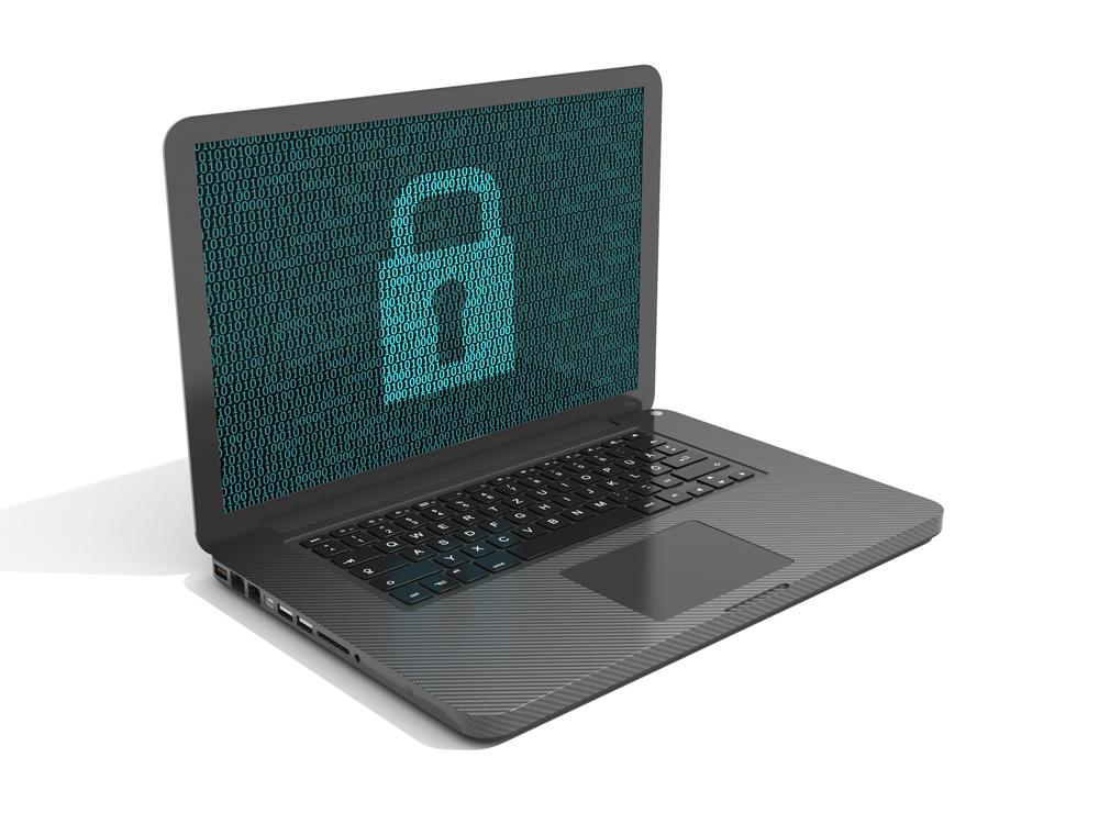 IT-Sicherheit-allgemein
