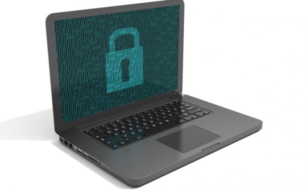 Was tun gegen Datendiebstahl?