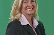 Mag. Judith Betina Lasinger