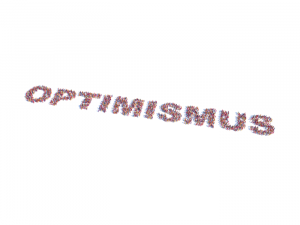 Optimismus
