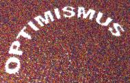 Optimismus und Salutogenese - Soziologische Erkenntnisse für KMU 2017