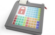 Sicherheitseinrichtung bei Registrierkasse - das kommt 2017 auf Unternehmer zu!