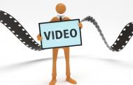 Die Schlüsselrolle von Video im Content Marketing – Teil 1