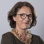 Monika Gabriel, Unternehmensberaterin: … Do-Tank statt Think-Tank!