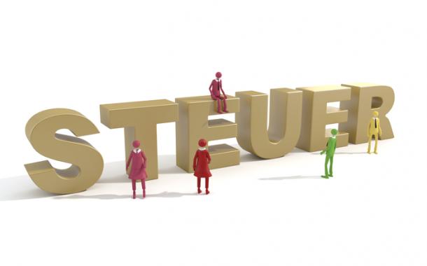 Liquide bleiben: Tipps zum unternehmerischen Durchhalten