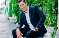 Jürgen Tarbauer, Geschäftsführer: ... wir reden Klartext!