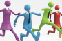 Customer Experience:  Grenzübergreifende Marken-Kommunikation