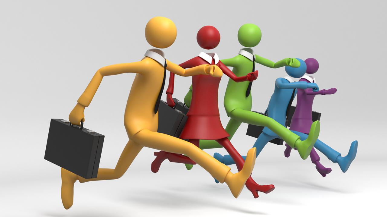 4 Event Management- und Planungssoftwaretools