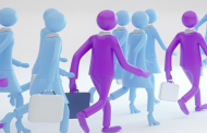 Blickwinkel NPOs: Transparenz stärkt Vertrauen
