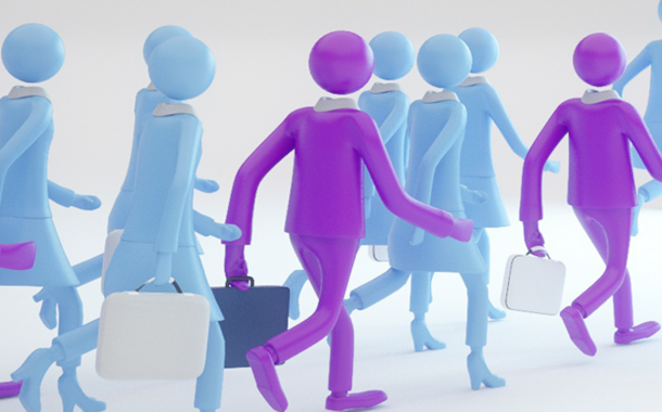 Multiple Intelligenzen: So erkennen Sie die Stärken ihrer Mitarbeiter – Teil 2