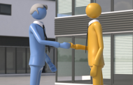 Unternehmensnachfolge – eine emotionale Angelegenheit