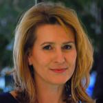 Doris Kunschitz, Videoproduzentin: Menschen lieben Infotainment…