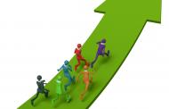 Innovation aus der Praxis – Die Geschichte einer vielversprechenden Unternehmensnachfolge