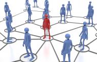 Universität: Über das Netzwerk ins Unternehmen