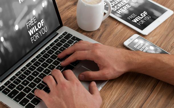 Kostengünstige und effektive Webseitenlokalisierung für Startups