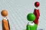 Kommunikations- und Kollaborationslösungen Teil 1: E-Mail