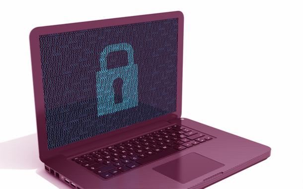 Pflichten im Bereich der IT-Sicherheit und des Datenschutzes