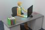 UnternehmerInnen und StudentInnen als Autoren gefragt und gesucht