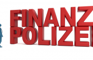 Finanzpolizei: So kommen Sie nicht ins Schwitzen