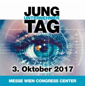 jut 2017 logo