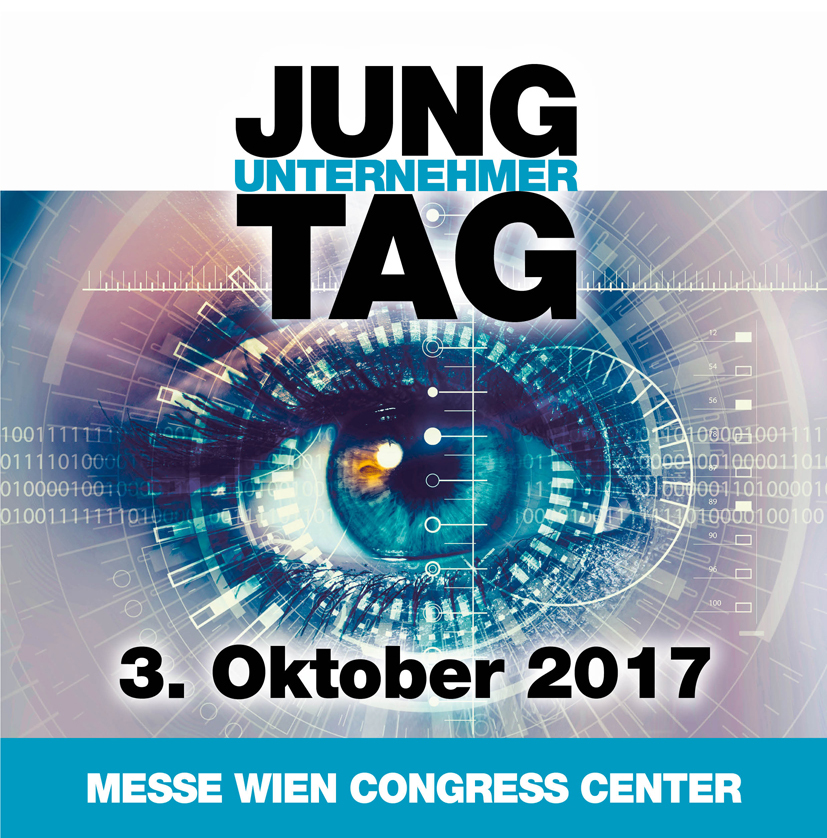 SMART-MOBIL-DIGITAL! Move to success! – Jungunternehmertag 2017