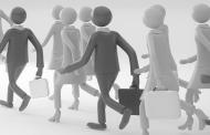Die ETF-Falle - Altersvorsorge in Gefahr?