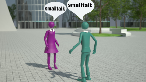 smalltalk 01