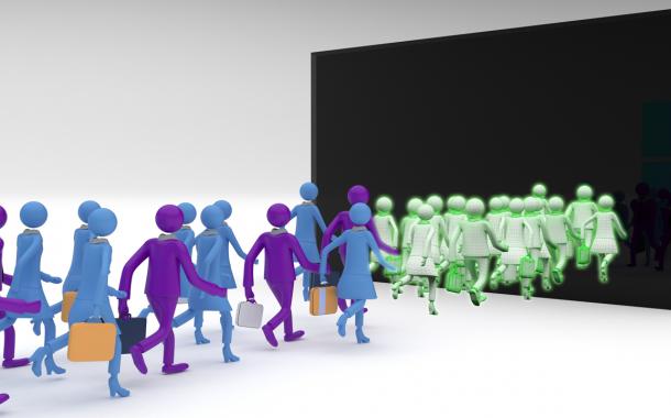Unternehmensübergabe – ein Weg zur Digitalisierung