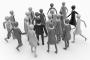 Unternehmensnachfolge – der verborgene Konflikt