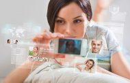 Video Marketing, liegt die Zukunft des Verkaufs im Bewegtbild?