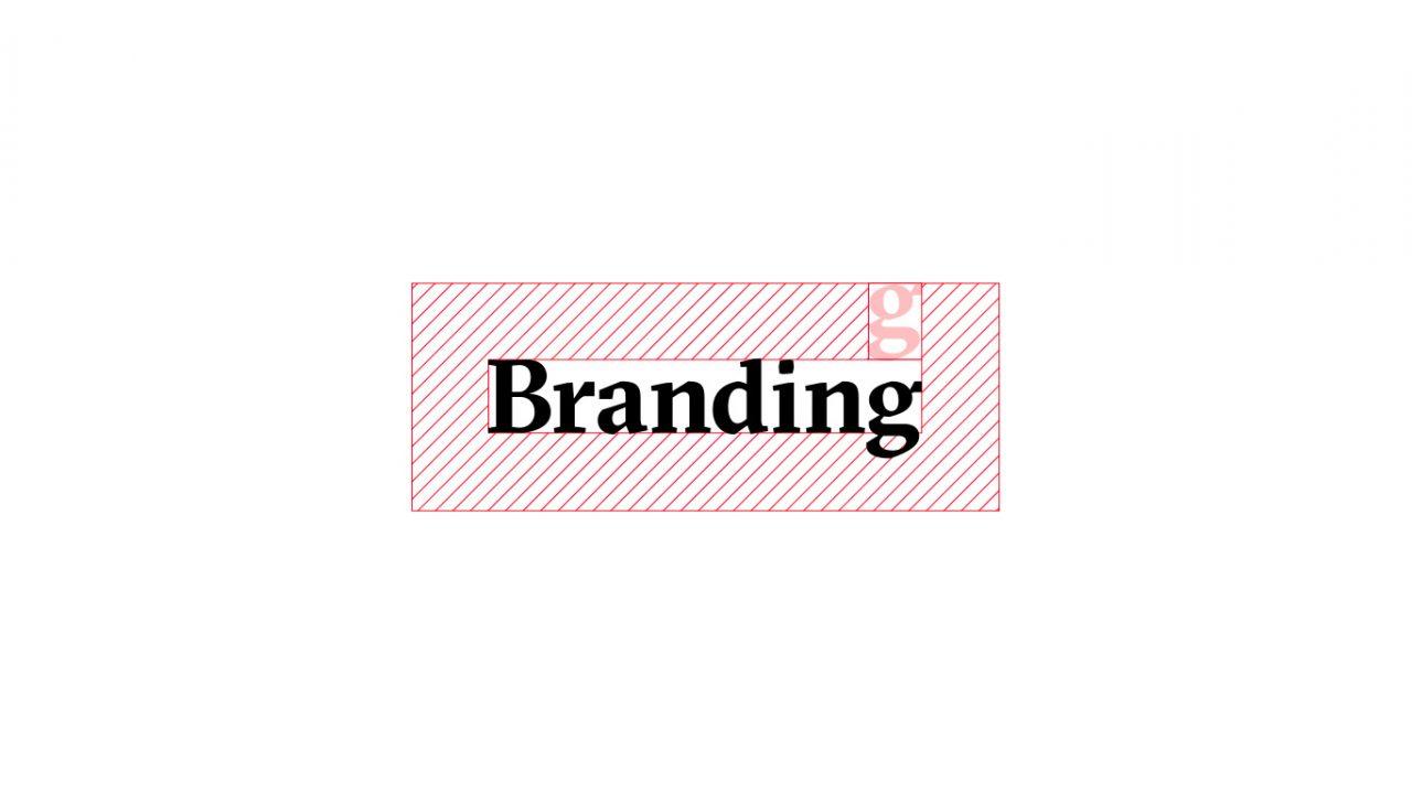 Artikelgrafik_Branding-Startups