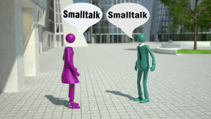 smalltalk 02