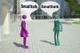 Smalltalk: Schlüssel zum Erfolg – Teil 2