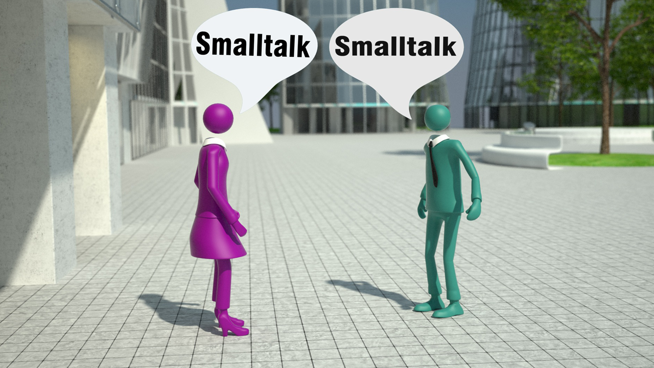 Smalltalk-02