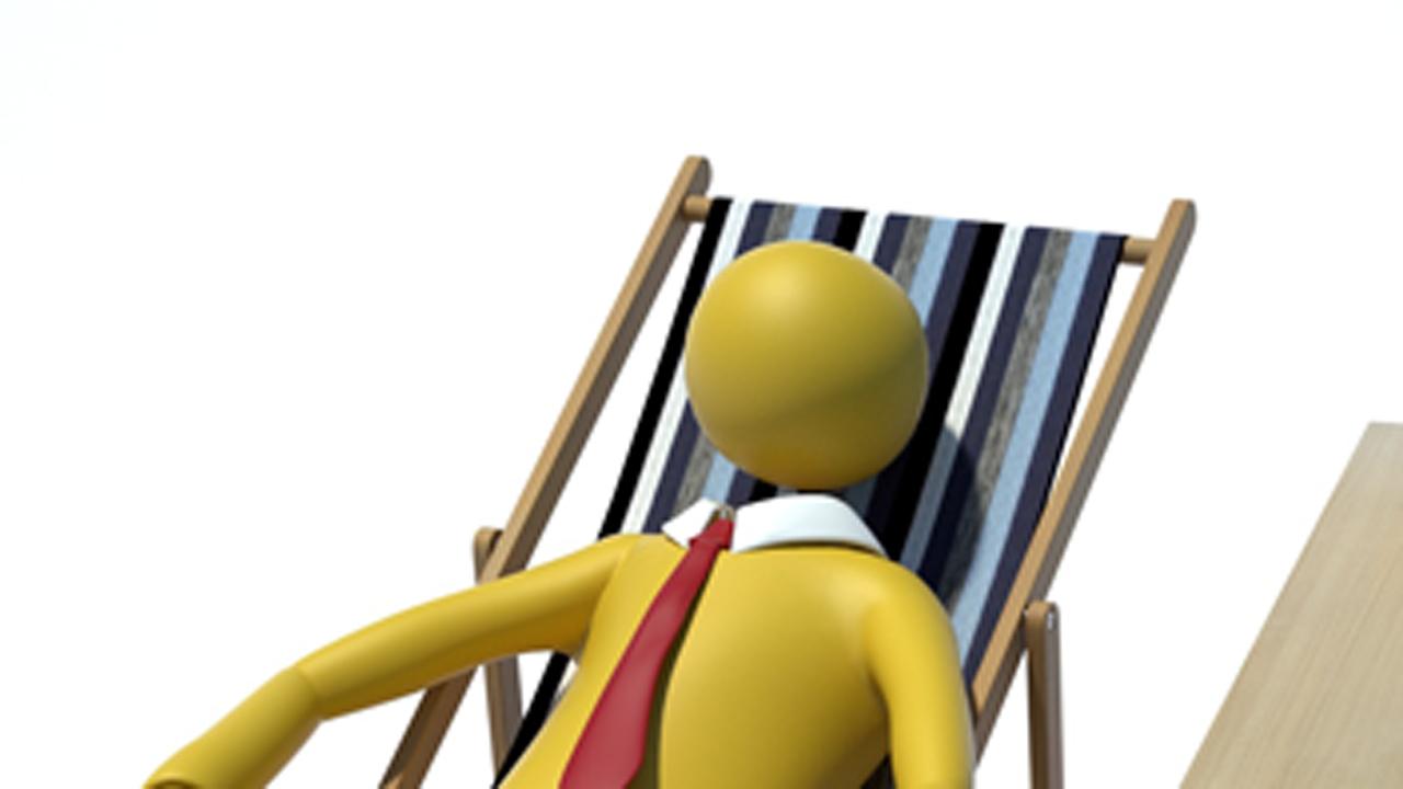 Was Ihre Erholung im Urlaub zunichtemachen könnte – 6 Tipps für mehr Erholung