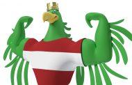 Grünes EPU-Programm: Eine Sozialversicherung für alle