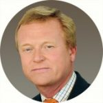 Gottfried Balaun, Managing Partner: … ist nicht mehr das Geschäft wie vor ein paar Jahren.